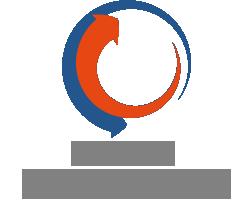 Clima y componentes Logo