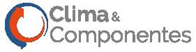 Clima y Componentes